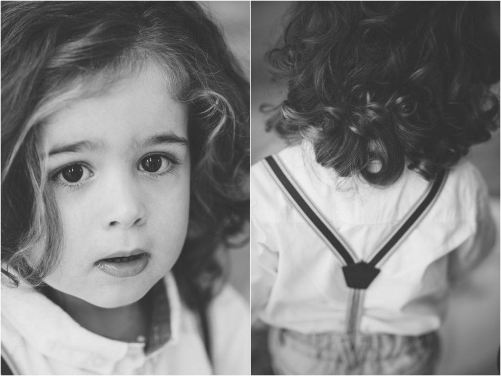 Fotografo bambini Prato e Pistoia e servizio fotografico bambini Agliana