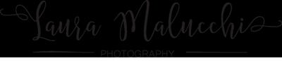 Fotografo Newborn, Bambini Pistoia e Toscana – Laura Malucchi