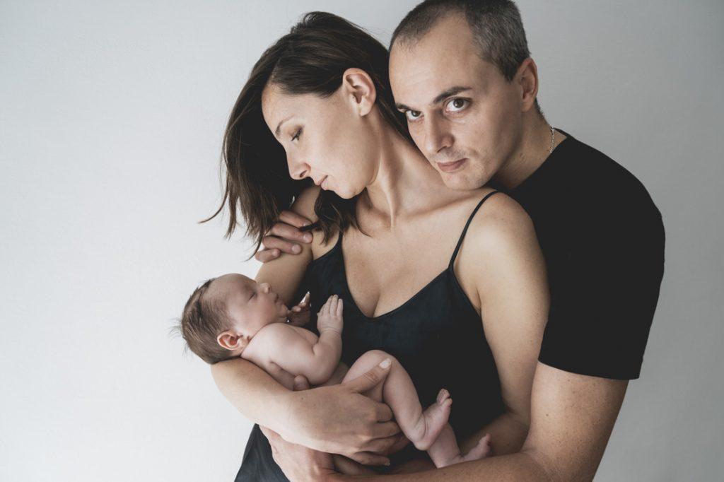 Fotografo Bambini Pisa e Servizio Fotografico Neonati Pisa