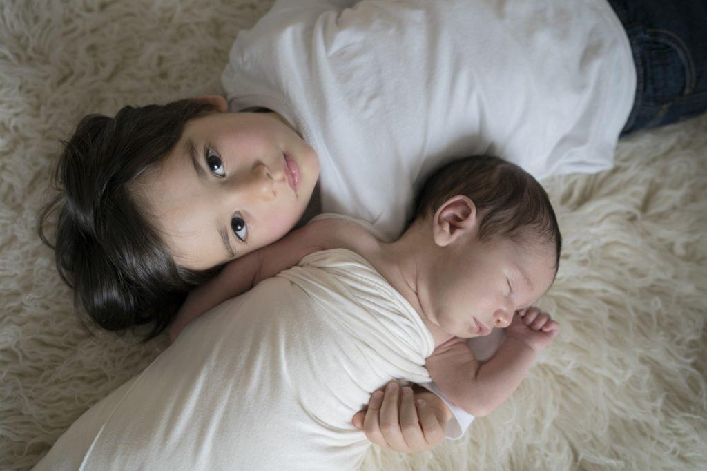 Fotografo Newborn Pisa e Fotografo neonati Pisa