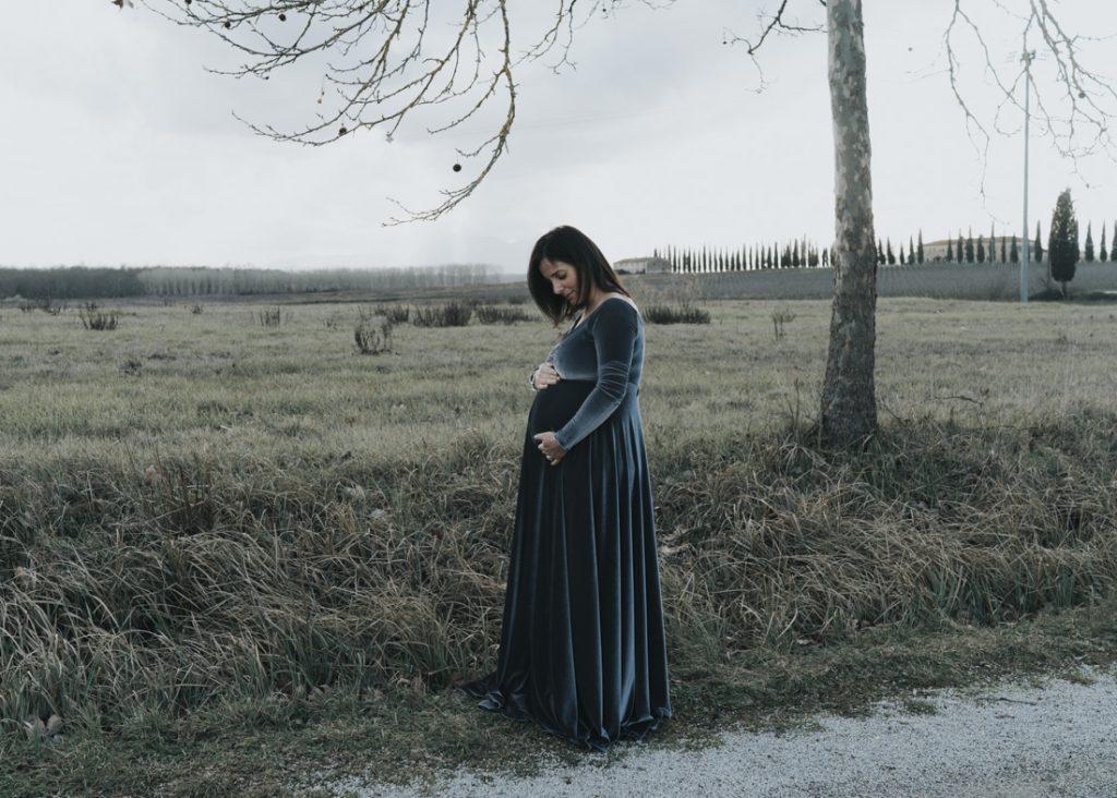 Fotografo Maternity Perugia e Fotografo Maternità Perugia