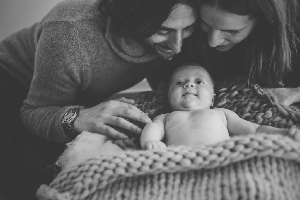 Servizi Fotografici Per Famiglie Pistoia - Laura Malucchi Photography