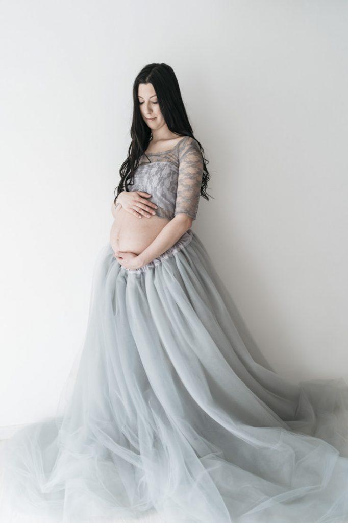 Servizi Fotografici Maternity Monsummano - Laura Malucchi Photography