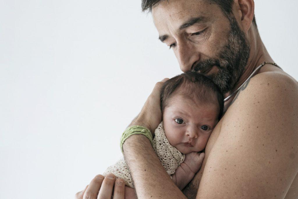 Servizio Fotografico Neonati Lucca - Laura Malucchi Photography