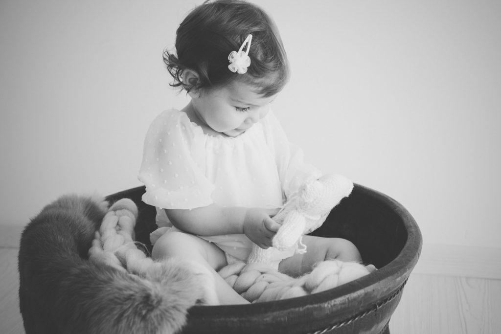 Fotografo Famiglie Pistoia - Laura Malucchi Photography
