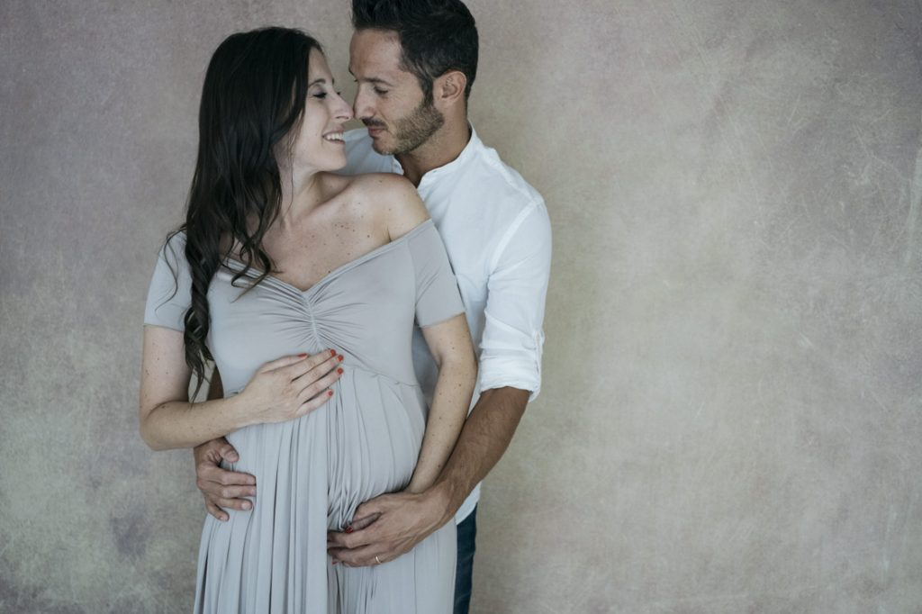 Fotografo Maternity Ponte Buggianese - Laura Malucchi Photography