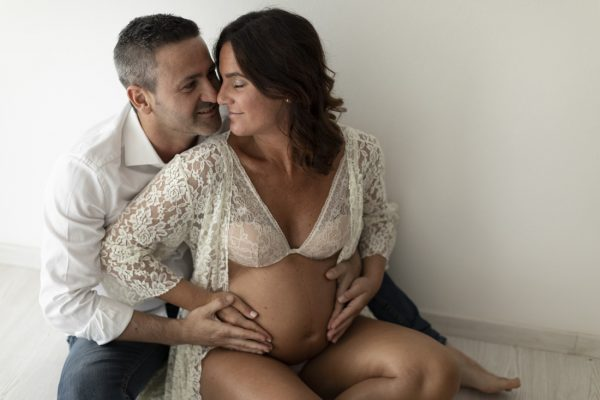 Fotografo Maternity Lastra A Signa - Laura Malucchi Photography