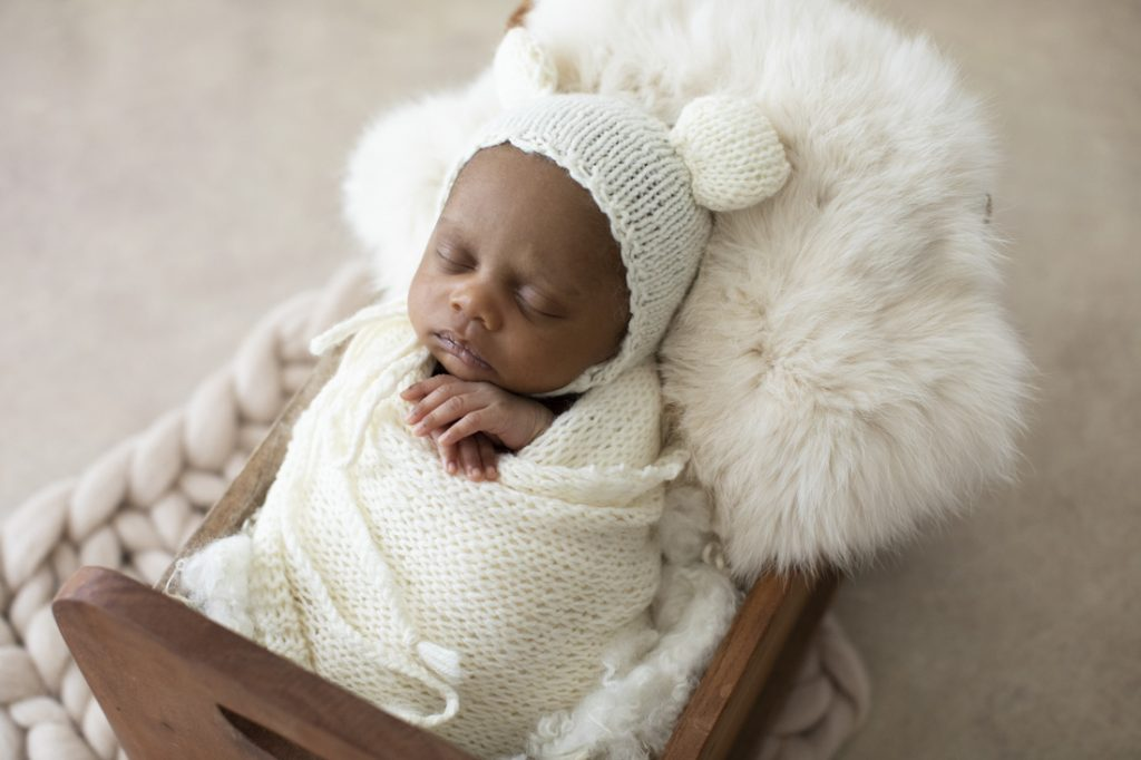 Fotografo Newborn Pisa e Fotografo Bambini Pisa