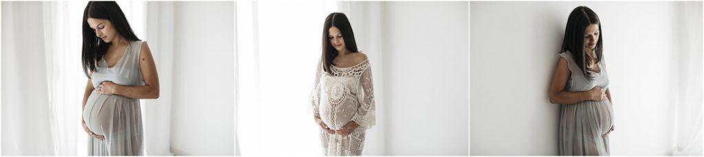 Servizio Fotografico Maternity Altopascio - Simona