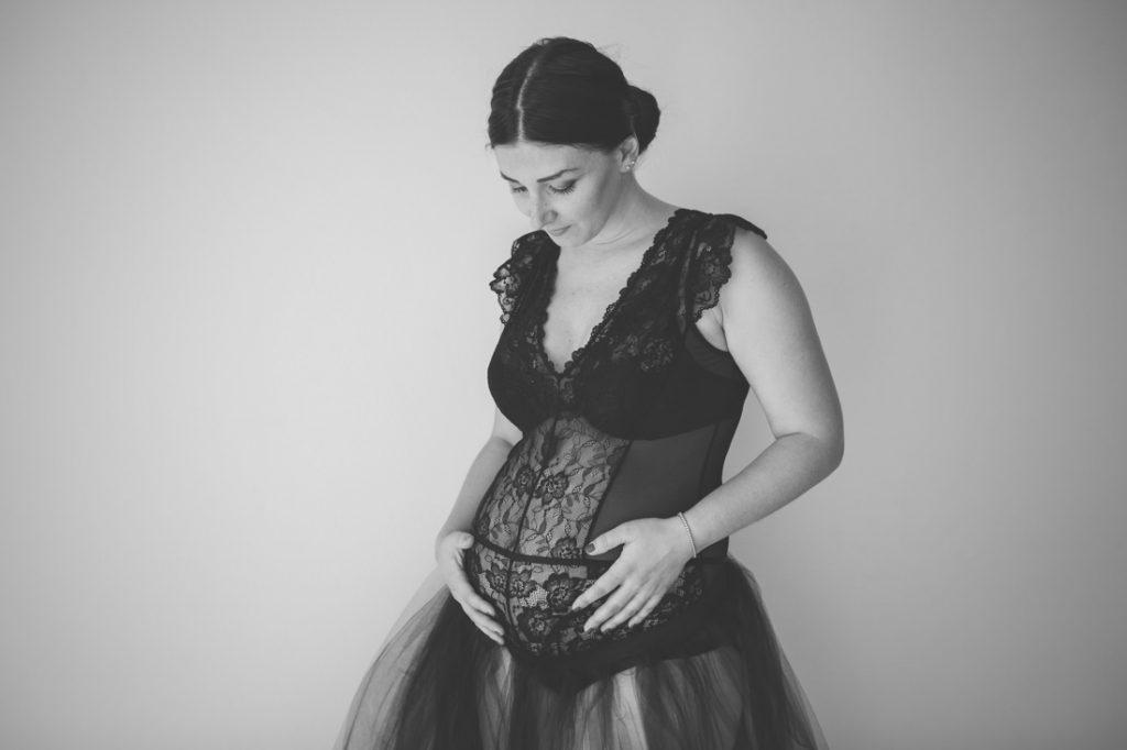 Servizio Fotografico Maternità Montecatini - Laura Malucchi Photography