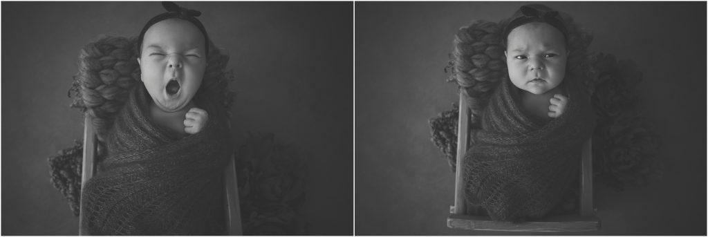 Servizio Fotografico Neonati Montecatini - Laura Malucchi Photography