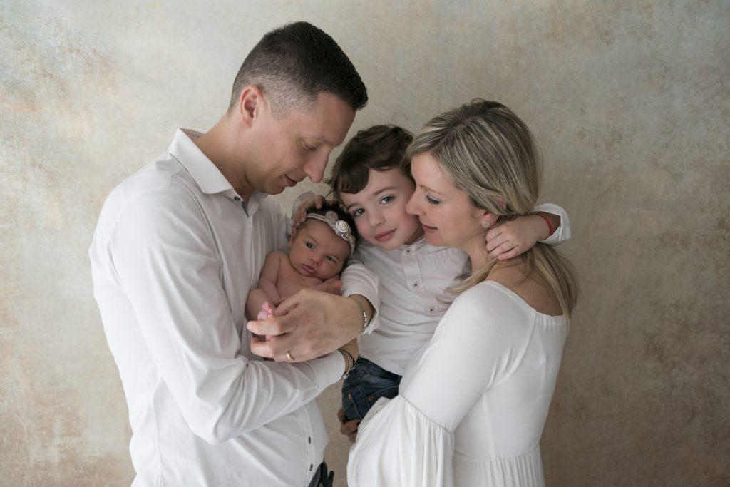 Fotografo Neonati Pistoia - Laura Malucchi Fotografo Newborn