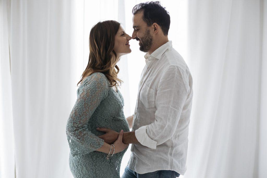 Servizio Fotografico Maternity Prato - Lara Malucchi Photography