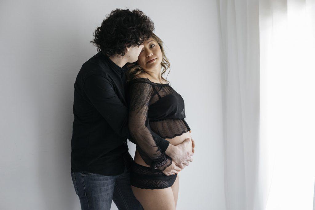 Fotografo Maternità Pistoia - Laura Malucchi Photography